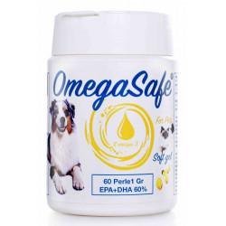 DermaSafeHP 500 ml