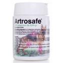 Artrosafe 100 CPR 0,80 GR