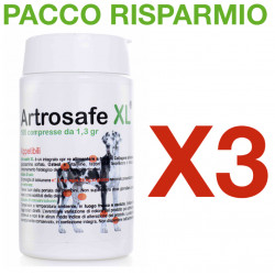 Otosafe 50 ml