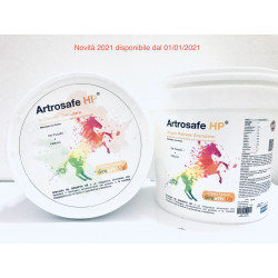 Artrosafe Hp Growth Up 2 kg